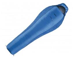 Vreća za spavanje Ferrino LIGHTEC 550