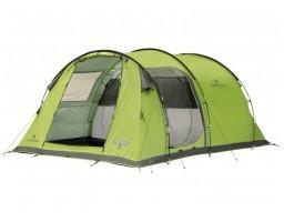 Šator za 5 i više osoba FERRINO PROXES 5