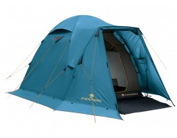 Šator za 3 osobe FERRINO SHABA 3