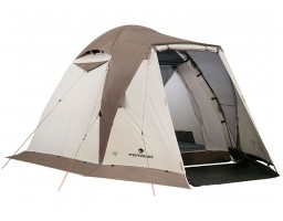 Šator za 4 osobe Ferrino SHABA 4