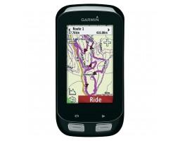GPS uređaj za bicikl Garmin Edge 1000 Bundle EU
