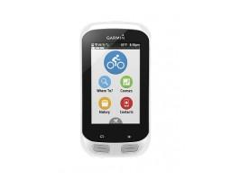 GPS uređaj za bicikl Garmin Edge 1000 Explore