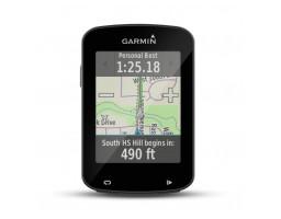 GPS uređaj za bicikl Garmin Edge 820