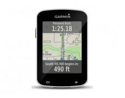 GPS uređaj za bicikl Garmin Edge 820 HR+CAD