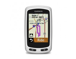 GPS uređaj za bicikl Garmin Edge Touring