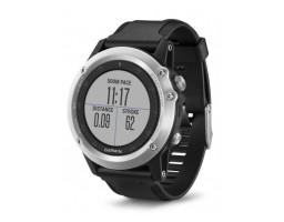 Sportski GPS sat Garmin fenix 3 HR