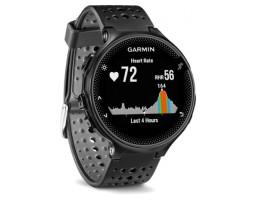 Sportski GPS sat za trčanje Garmin Forerunner 235 WHRM