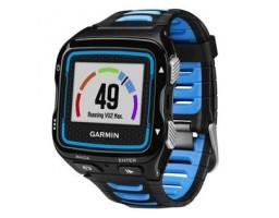 Sportski sat za triatlon Garmin Forerunner 920XT HRM