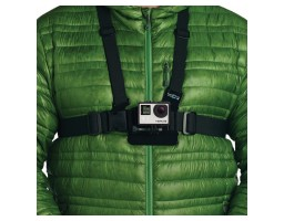 GoPro nosač za HD Hero za grudi