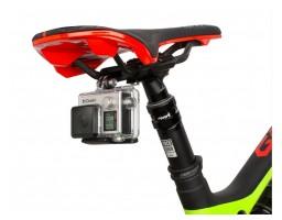 GoPro nosač za sic bicikla - Seat Rail Mount