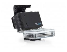 GoPro Battery BacPac (Dodatna Baterija)