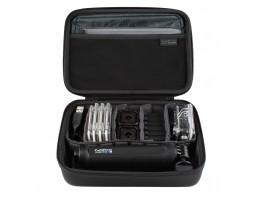 GoPro Casey (kofer za kameru, nosače i dodatke)