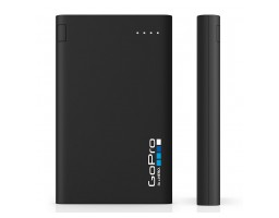 GoPro eksterna baterija PORTABLE POWER PACK