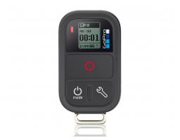 GoPro Smart Remote (Daljinski Upravljač)