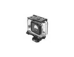GoPro Super Suit - Kućište za kameru HERO 5