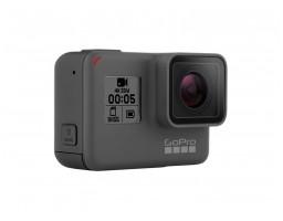 GoPro HERO5 Black Akciona Kamera