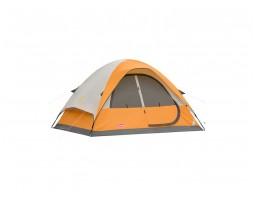Kamp šator C-Outdoor COLEMAN 9x7