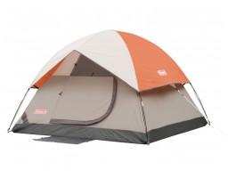Kamp šator C-Outdoor COLEMAN 7x7