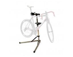 Držač za bicikle KP-445