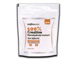 Maximalium Max Monohidrate 500g