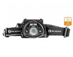 Baterijska lampa Olight H15S Wave 250LM