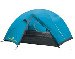Šator za 2 osobe FERRINO PHANTOM 2