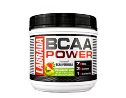 LABRADA BCAA Power Powder 415 g