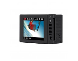 GoPro LCD Touch BacPack 3.0