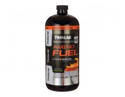 TWINLAB Amino Fuel Liquid 948ml