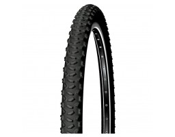 MICHELIN 26X2.00 Country Trail