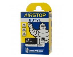 Michelin C2 Airstop 25/35-559 FV Unutrašnja guma