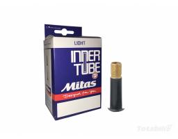 Unutrašnja guma mitas 700x18/25 a/v u kutiji