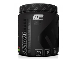 MUSCLE PHARM Amino1 Black 384 g