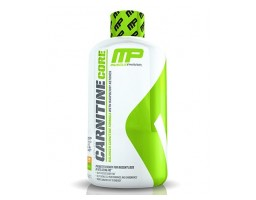 MUSCLE PHARM Core Carnitine Liquid 436 ml
