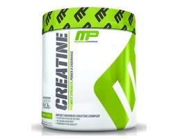 MUSCLE PHARM Core Creatine Complex 300 g