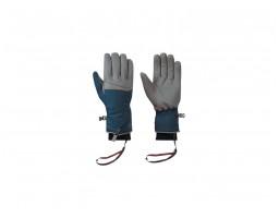 Muške skijaške rukavice MAMMUT STONEY GLOVE