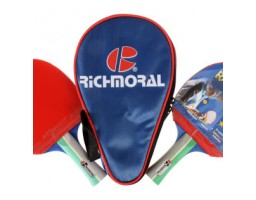Set za Stoni Tenis RICHMORAL