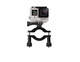 Nosač za GoPro Hero za Roll Bar