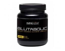 NUTRABOLICS Glutabolic 500g