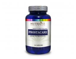 NUTRIONE Prostacare 60 kapsula