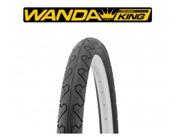 Spoljna guma WANDA P1087 26x1.95