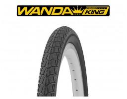 Spoljna guma WANDA P1145 20x1.75