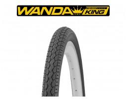 Spoljna guma WANDA P193 24x1.75
