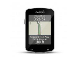 GPS uređaj za bicikl Garmin Edge Explore 820