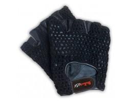BioTech mrežaste rukavice