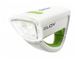 SIGMA prednje svetlo ELOY - 4 LED