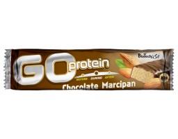 BioTech Go Protein Bar 80g