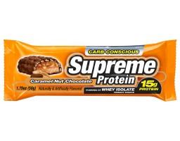 Supreme Protein Bar 50gr
