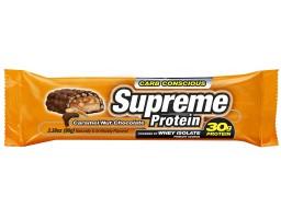 Supreme Protein Bar 96gr