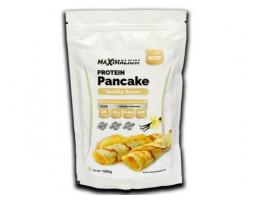 Maximalium Max Pancake 1000g